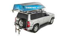 Rhino Rack Rear Boat Loader