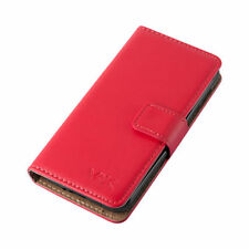 Synthetic Leather Card Pocket Cases and Covers for Motorola Mobile Phones
