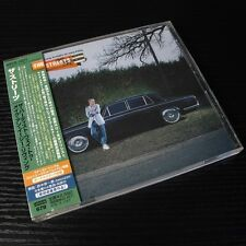 The Streets - Hardest Way To Make An Easy Living JAPAN CD+Bonus Track W/OBI#AD01