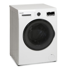 Montpellier MWD7512P Washer Dryer - White