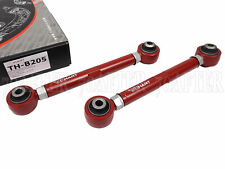 TruHart Rear Adjustable Alignment Camber Kit for BMW F20/21/30/32/33/36