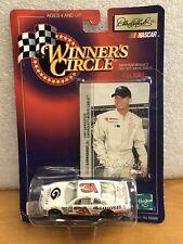 2000 Hasbro 56468 Winner Circle DALE EARNHARDT JR. Gargoyles Monte Carlo NASCAR