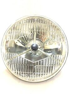 LU554308 - LIGHT UNIT-TRIPOD BPF RHD F700 LUCAS TYPE PART NUMBER 554308