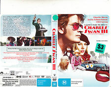 A Glimpse Inside The Mind of Charles Swan III-3-2012-Charlie Sheen-Movie-DVD