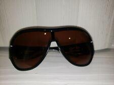 Used Zeal Optics orb 01pbk Polarized Sunglasses - 100% Authentic