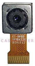 Cámara principal trasera Flex retr foto Main Camera rear Samsung Galaxy Ace 2 i8160