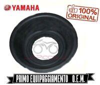 Y5RU1436801 MEMBRANA CARBURATORE YAMAHA X-MAX 400 MONODESIGN 2014