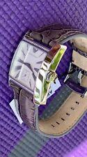 Emporio Armani AR3163 Designer Watch