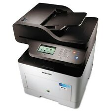 Samsung C2670FW Color Multifunction Laser Printer - SLC2670FW