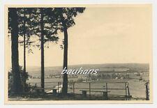 Foto Belgien Florenville  1940  2.WK   (e560)