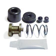 Kupplungsnehmerzylinder Reparatursatz 28,6mm Peugeot 404 504 505 604 J7 J9