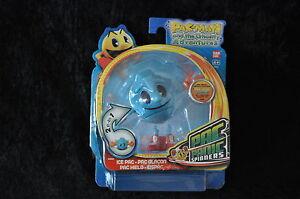 Pac Panic Spinners Ice Pac ( Groot )