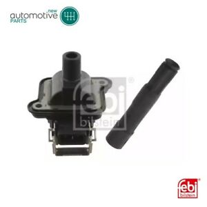Ignition Coil FEBI BILSTEIN 29412 For AUDI A3, A4, A6, A8, ALLROAD, SEAT