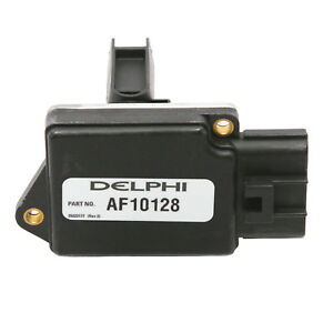 Mass Air Flow Sensor Delphi AF10128