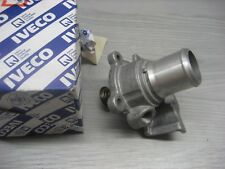 THERMOSTAT IVECO DAILY 3 DUCATO BOXER 2 JUMPER 2 REF 504017209