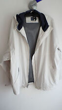 GAP Women's cotton coat/jacket, size XL, used, very good condition