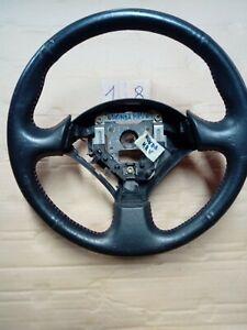 Volante Honda Civic type-R EP3 2005 leggere descrizione