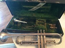 Wurlitzer Antique Trumpet