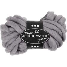 Armstricken Wolle Günstig Kaufen Ebay