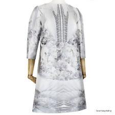 Midi Floral Dresses A-Line