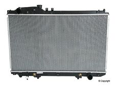 WD Express 115 30015 309 Radiator