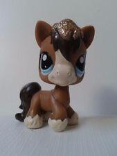 LPS Littlest Pet Shop Horse # 2292