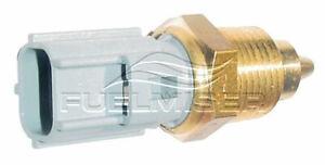Fuelmiser Sensor Coolant Temp CCS43 fits Ford Mondeo 2.0 (HA,HB), 2.0 (HA,HB,...