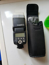 Yong Nuo Yongnuo Speedlite YN 560 III - DSLR Photography- Shoe Mount Flash