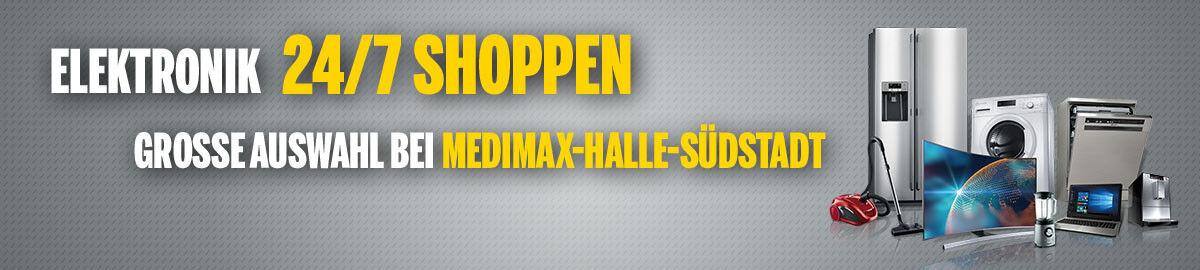 medimax-halle-suedstadt