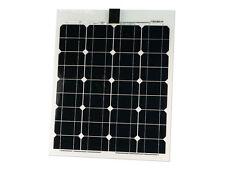 Solarmodul Flexibel