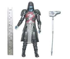 Ronan Marvel Legends Guardians of Galaxy 10th year Studio loose  figure Hasbro