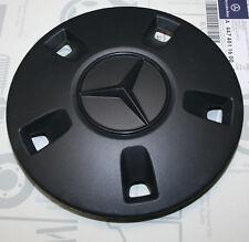 orig Mercedes Abdeckung Rad Nabe kappe Nabenkappe V Klasse W 447 A 4474011600
