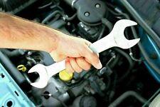 2019 Car Workshop Garage Technical Repair Software  DOWNLOAD LINK  ( 2018.1)⭐⭐