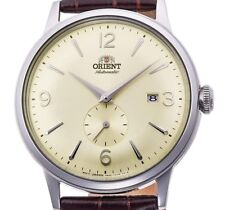 New!! ORIENT Classical RN-AP0003S Small Second Mechanical Men's Watch Japan Made