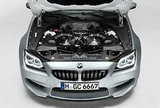 BMW 3 Series Workshop Service Repair Manual E30 E36 E46 E90 E91 E92 E93 M3