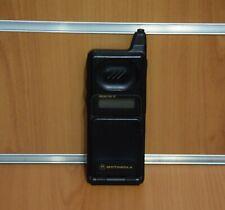 MOTOROLA MICRO TAC II 1996 Telefono Vintage Originale