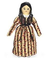 American Girl Josefina's Doll Nina NIB  Retired