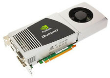 NVIDIA 4GB Memory Computer Graphics & Video Cards