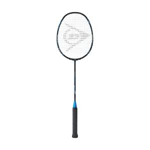Dunlop Nanoblade Savage Pro II Badminton Racquet Authorized Dealer w/ Warranty