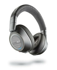 Plantronics Backbeat Pro 2 Mobile Headset - Graphite Grey