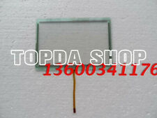 1Pc Dongyang Si-50Iv-Bh150B Touch screen glass