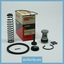 Bendix 552254 Reparatursatz, Kupplungsgeberzylinder