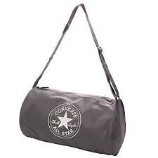Converse Men s Bags  43e66764a6e5c