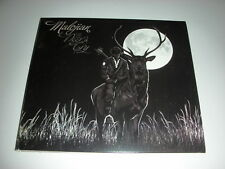Malojian - The Deers Cry - 12 Track
