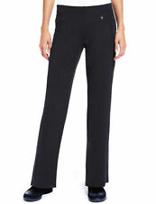 Marks and Spencer Joggers Trousers for Women