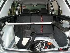 VW Golf 4 97-06 UltraRacing 2-punti Posteriore superiore Barra Duomi 1270