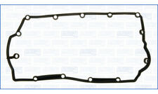 Genuine AJUSA OEM Replacement Valve Cover Gasket Seal [11095700]