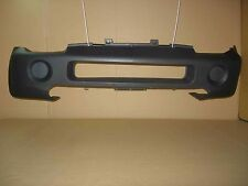 Suzuki Jimny painted front bumper 1998-2005 any colour new to order