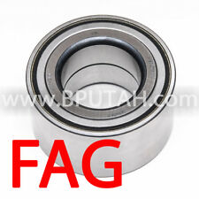 OEM FAG 2003~2012 Range Rover Left Right Front Rear Wheel Hub Bearing RLB000011