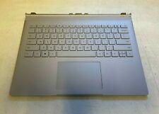 Microsoft Surface Book Genuine OEM Keyboard Base Model 1704